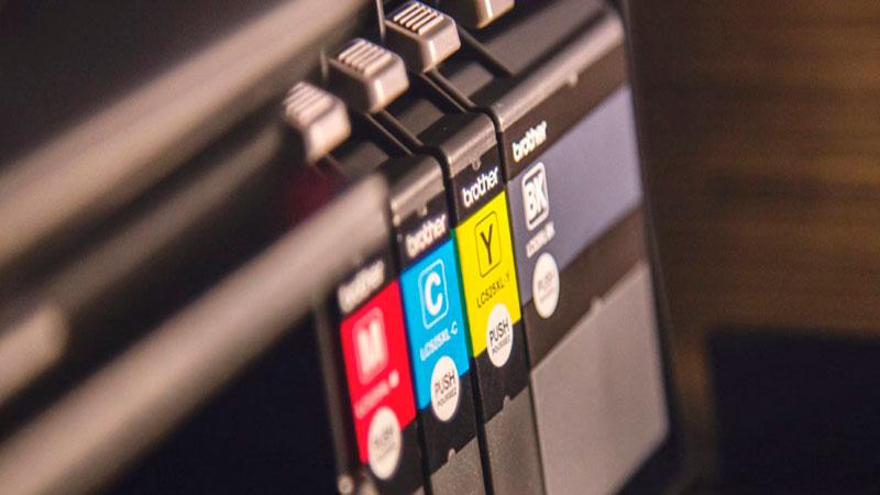Ventajas de la Impresión Digital-1